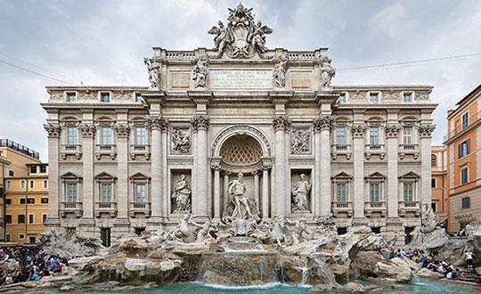 L'art-de-l'architecture