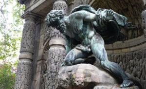 La-sculpture-et-ses-lieux